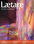 Artikel in Laetare