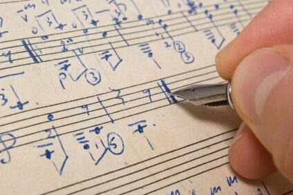 Compositieopdracht uit Amerika: Duchy Road Tromba